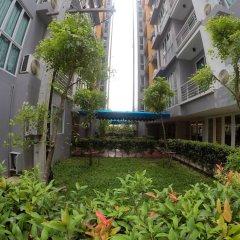 D@Sea Hotel фото 6