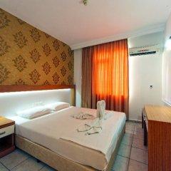 Отель Kleopatra Aytur Apart комната для гостей фото 2