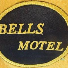 Bells Motel Турция, Урла - отзывы, цены и фото номеров - забронировать отель Bells Motel онлайн фото 8