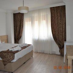Loren Hotel Suites Турция, Стамбул - отзывы, цены и фото номеров - забронировать отель Loren Hotel Suites онлайн фото 4