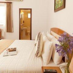 Отель Liberty Hotel Saigon Parkview Вьетнам, Хошимин - отзывы, цены и фото номеров - забронировать отель Liberty Hotel Saigon Parkview онлайн детские мероприятия фото 2