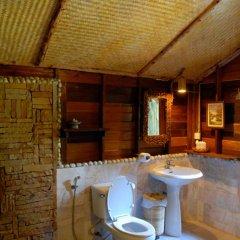Отель Sensi Paradise Beach Resort в номере