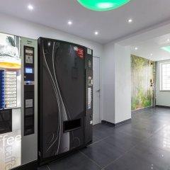 Отель Phenix Бельгия, Брюссель - отзывы, цены и фото номеров - забронировать отель Phenix онлайн интерьер отеля