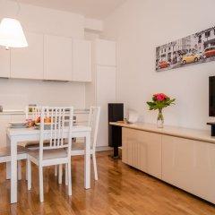 Отель Desiderio комната для гостей фото 3