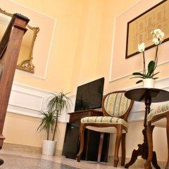 Отель Dimora Le Tre Muse Guesthouse Италия, Лечче - отзывы, цены и фото номеров - забронировать отель Dimora Le Tre Muse Guesthouse онлайн фото 2