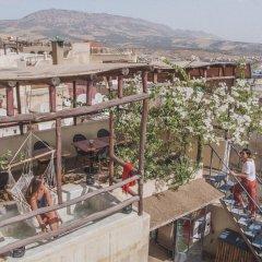 Отель Riad Anata Марокко, Фес - отзывы, цены и фото номеров - забронировать отель Riad Anata онлайн фото 4