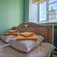 Гостиница Друзья на Грибоедова в Санкт-Петербурге - забронировать гостиницу Друзья на Грибоедова, цены и фото номеров Санкт-Петербург спа