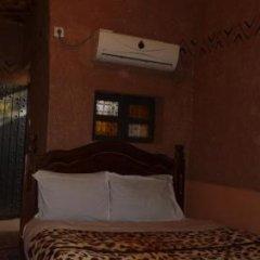 Отель Prends Ton Temps Марокко, Загора - отзывы, цены и фото номеров - забронировать отель Prends Ton Temps онлайн