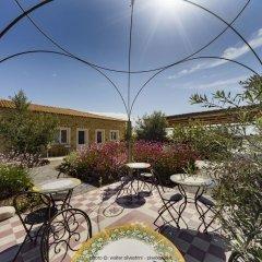 Отель Casale Milocca Италия, Аренелла - отзывы, цены и фото номеров - забронировать отель Casale Milocca онлайн фото 14
