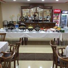 Отель Гюмри Армения, Гюмри - отзывы, цены и фото номеров - забронировать отель Гюмри онлайн питание фото 2