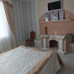 Гостиница Урарту 3* Стандартный номер с разными типами кроватей фото 4