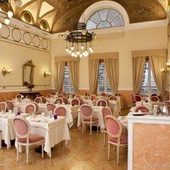 Отель Bernini Palace Италия, Флоренция - 9 отзывов об отеле, цены и фото номеров - забронировать отель Bernini Palace онлайн помещение для мероприятий