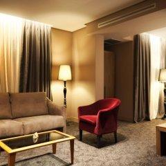 Отель Mondial Hotel Албания, Тирана - отзывы, цены и фото номеров - забронировать отель Mondial Hotel онлайн комната для гостей фото 5