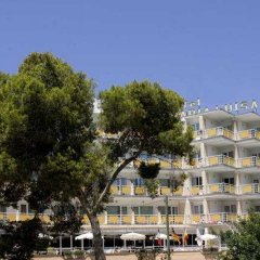 Hotel RD Mar de Portals фото 2