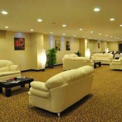 Suena Hotel Чешме спа фото 2