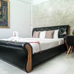 Отель Beehive Phuket Old Town - Hostel Таиланд, Пхукет - отзывы, цены и фото номеров - забронировать отель Beehive Phuket Old Town - Hostel онлайн комната для гостей фото 2
