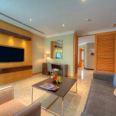 Отель Dubai Marine Beach Resort & Spa ОАЭ, Дубай - 12 отзывов об отеле, цены и фото номеров - забронировать отель Dubai Marine Beach Resort & Spa онлайн комната для гостей