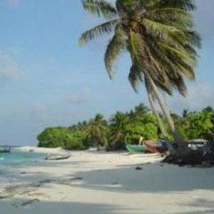 Отель Hulhumale Inn Мальдивы, Северный атолл Мале - отзывы, цены и фото номеров - забронировать отель Hulhumale Inn онлайн фото 4