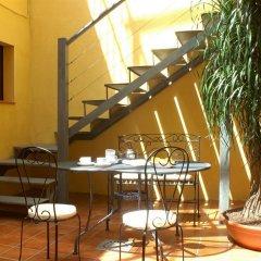 Отель AinB Las Ramblas-Guardia Apartments Испания, Барселона - 1 отзыв об отеле, цены и фото номеров - забронировать отель AinB Las Ramblas-Guardia Apartments онлайн