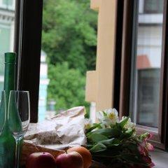Гостиница Гончар Украина, Киев - 4 отзыва об отеле, цены и фото номеров - забронировать гостиницу Гончар онлайн интерьер отеля фото 3