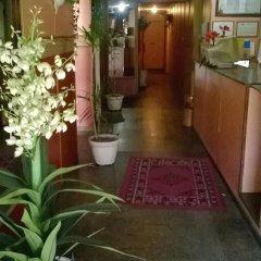 Hotel Tijuca (Adult Only) комната для гостей фото 2
