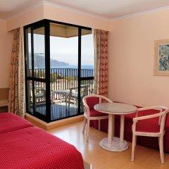 Отель Dorisol Buganvilia Португалия, Фуншал - отзывы, цены и фото номеров - забронировать отель Dorisol Buganvilia онлайн фото 10