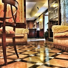 Hotel Cilicia развлечения