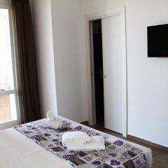 Отель Resort Il Mulino Италия, Эгадские острова - отзывы, цены и фото номеров - забронировать отель Resort Il Mulino онлайн фото 2
