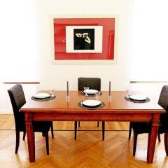 Отель Home2Rome - Trastevere Roma Libera в номере фото 2
