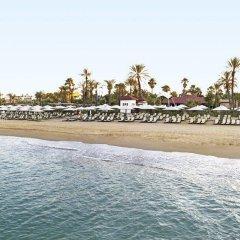 Paloma Grida Resort & Spa Турция, Белек - 8 отзывов об отеле, цены и фото номеров - забронировать отель Paloma Grida Resort & Spa - All Inclusive онлайн фото 12