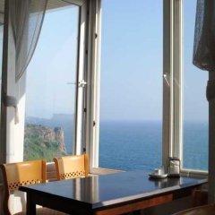 Royal Atalla Турция, Анталья - отзывы, цены и фото номеров - забронировать отель Royal Atalla онлайн комната для гостей фото 5