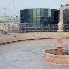 Отель Suzan Studios & Apartments Иордания, Амман - отзывы, цены и фото номеров - забронировать отель Suzan Studios & Apartments онлайн фото 5