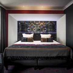 Отель Hampshire Hotel - Amsterdam American Нидерланды, Амстердам - 4 отзыва об отеле, цены и фото номеров - забронировать отель Hampshire Hotel - Amsterdam American онлайн комната для гостей фото 4