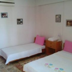Rilican Best - View Hotel Турция, Сельчук - отзывы, цены и фото номеров - забронировать отель Rilican Best - View Hotel онлайн детские мероприятия фото 2