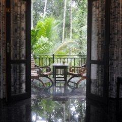 Отель Banja Little Villa комната для гостей фото 4
