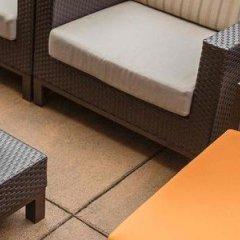 Отель Residence Inn by Marriott Bloomington by Mall of America США, Блумингтон - отзывы, цены и фото номеров - забронировать отель Residence Inn by Marriott Bloomington by Mall of America онлайн фото 4