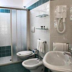 Hotel Ricchi фото 13