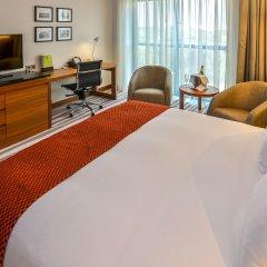 Отель DoubleTree by Hilton Hotel Lodz Польша, Лодзь - 1 отзыв об отеле, цены и фото номеров - забронировать отель DoubleTree by Hilton Hotel Lodz онлайн комната для гостей
