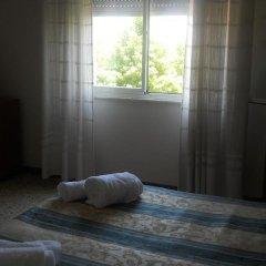 Hotel Quisisana Кьянчиано Терме комната для гостей фото 5
