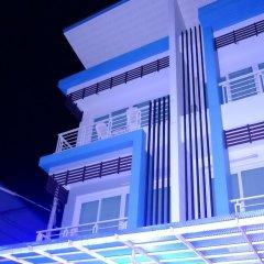 Отель Alisa Krabi Hotel Таиланд, Краби - отзывы, цены и фото номеров - забронировать отель Alisa Krabi Hotel онлайн фото 8