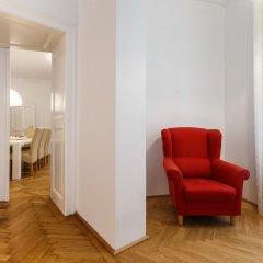 Отель Judengasse Premium In Your Vienna Австрия, Вена - отзывы, цены и фото номеров - забронировать отель Judengasse Premium In Your Vienna онлайн удобства в номере