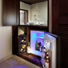 Отель The Royal Suites Turquesa by Palladium - Только для взрослых удобства в номере