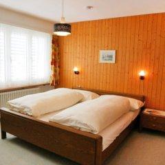 Отель Esther комната для гостей фото 2