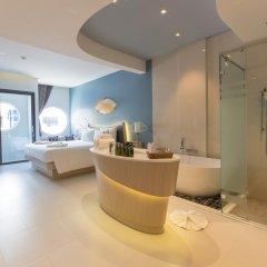 Отель Beyond At Patong Патонг ванная