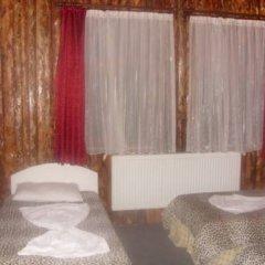Catlak Hotel Турция, Селиме - отзывы, цены и фото номеров - забронировать отель Catlak Hotel онлайн сауна