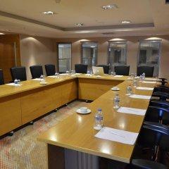 Sentido Lykia Resort & Spa Турция, Олудениз - отзывы, цены и фото номеров - забронировать отель Sentido Lykia Resort & Spa - All Inclusive - Adults Only онлайн помещение для мероприятий фото 2