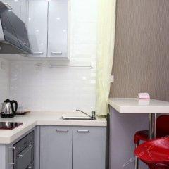 Отель Migrant Bird Hotel (Huanggang Port Branch) Китай, Гонконг - отзывы, цены и фото номеров - забронировать отель Migrant Bird Hotel (Huanggang Port Branch) онлайн в номере фото 2