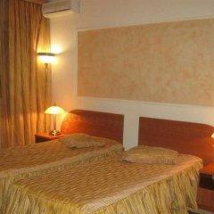 Гостиница Звездный замок 3* Стандартный номер с 2 отдельными кроватями