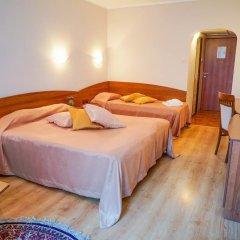 Отель Moura фото 17