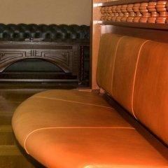 Отель Slaviani Болгария, Димитровград - отзывы, цены и фото номеров - забронировать отель Slaviani онлайн спа фото 2